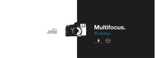 workshop_multifocus.jpg